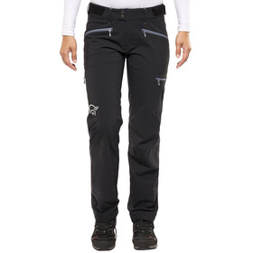 Norrøna Falketind Flex1 Pants Women black